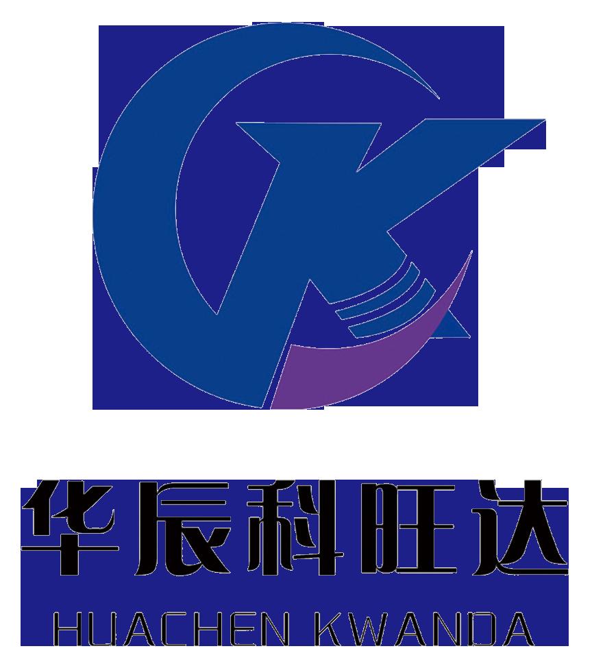 郑州科旺达生物仪器有限公司