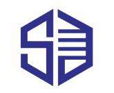 上海思劍智能科技有限公司