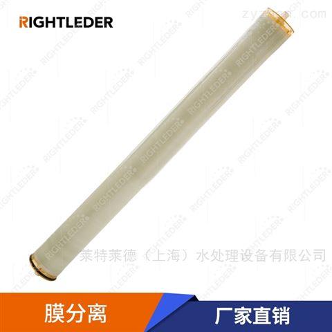 中药浸膏提取工艺 中药提取设备 分离膜产品