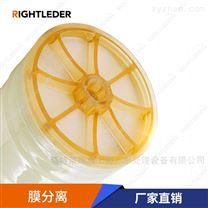 銀杏葉黃酮提取 脫色設備 提純設備