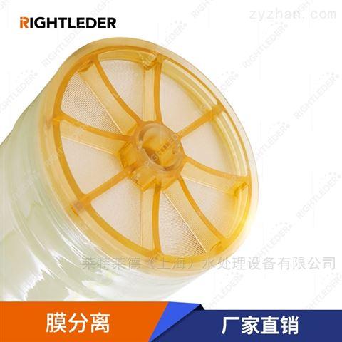 原料药提纯设备 提取黄酮素 氯化钠分离