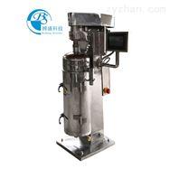 GQ105RSGQ105R浓缩型管式离心机生产厂家