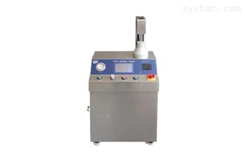 滤料过滤效率测试仪 FT-70光度计法