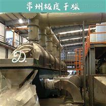 亞氯酸鈉干燥機