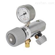 TESCOM 超高纯度 MiniLabo2 调压器