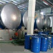 清洗劑灌裝機 60-100L桶罐裝設備