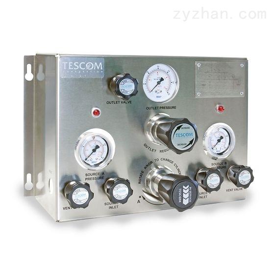 TESCOM NA4 系列转换调压器