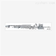 20-500ml 高速噴霧劑灌裝生產線