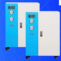 实验室超纯水机—纯水仪