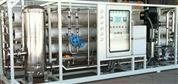 云南純水設備,食品飲料凈化水處理設備廠家
