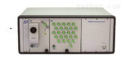 JGR免缠绕测试系统MS12001