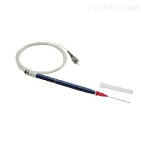 剖面测量pH值微型传感器 PM-HP5