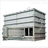 NLG系列NLG系列内加热流化床干燥机