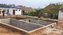 養殖廠機械廢水處理設備專業防護
