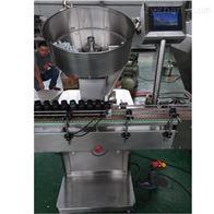 SED-ZGS颗粒干燥剂塞入机
