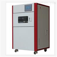 耐静水压压测试仪器