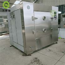 低温干燥中药浸膏设备 微波真空烘箱