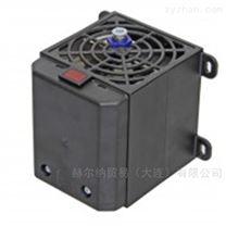 原廠采購德國elmeko熱電冷卻器,加熱器