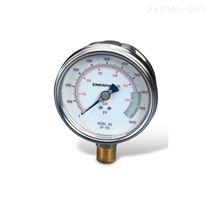 美国 ENERPAC 液压压力表