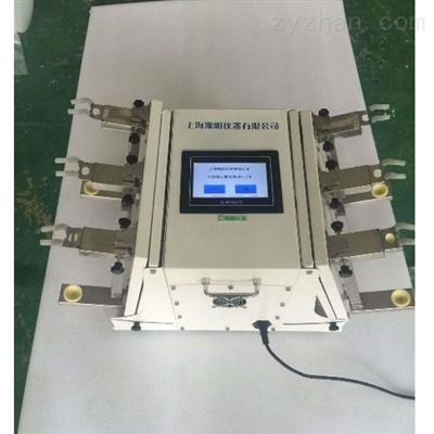 YM-LZ6分液漏斗振荡器厂家