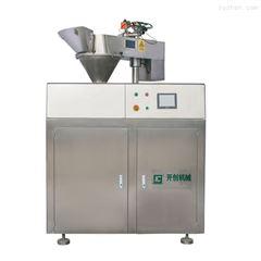 GL5-100全自动生产用干法制粒机