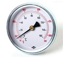奥地利JAKO电子数显压力表 JAKO数字压力计