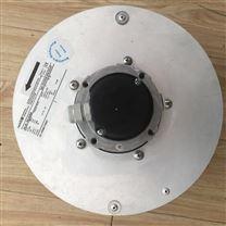 德國洛森DKHR250-2SW.070.5FA離心式風機