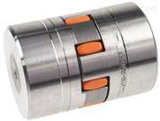 KTR德国联轴器KTR冷却器KTR泵
