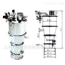 上海天峰供應氣動式真空上料機