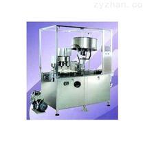 抗生素玻璃瓶螺杆分装机主要参数