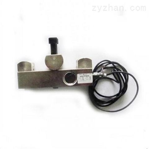 矿用张力传感器