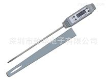高溫溫度計芯片ZH-1606燒烤叉IC