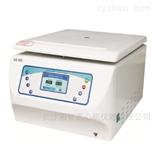 XZ-6G大容量医用离心机