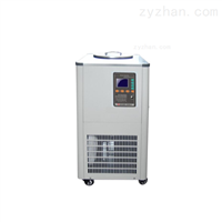 DHJF-302020L零下30度低温恒温搅拌反应浴
