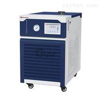 DL10-2000循環冷卻器