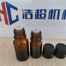 HCGX-10旋转式灌装机 液体灌装