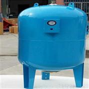 濰坊采暖補水氣壓罐
