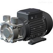 德国 SPECK柱塞泵  离心泵 磁力泵