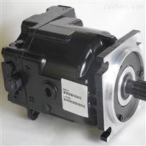 Sauer danfoss液壓馬達 電機 柱塞泵
