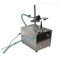 安瓶熔封機技術參數