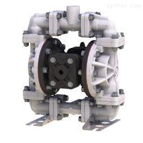 MARATHON馬拉松氣動隔膜泵
