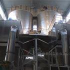 QFN-LE生产系列生产型高速离心喷雾干燥机 厂家直销