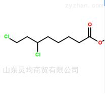 6,8二氯辛酸乙酯