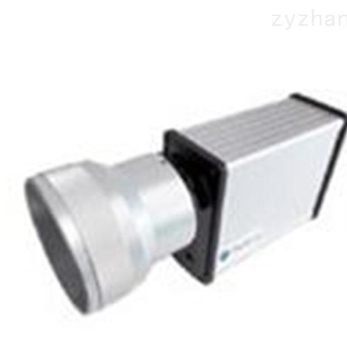 Presens氧气光学成像系统-上海奇宜