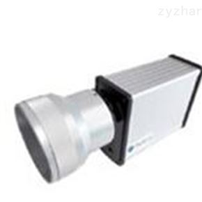 VisisensPresens氧气光学成像系统-上海奇宜