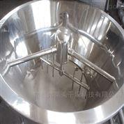 膨化食品高效沸腾干燥机、立式高效烘干机