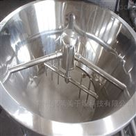 茶多酚颗粒干燥器、高效沸腾干燥机