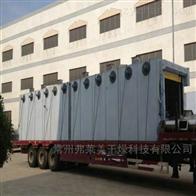 隧道连续式式干燥机、印染布料烘干机