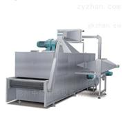 DW系列带式干燥机