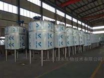 工业生产   500-10000升配制储罐  生产厂家